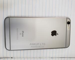 Apple iPhone 6s Plus 128 GB | Mobile Phones for sale in Lagos State, Ikeja