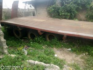 Low Bed 60 Tons | Trucks & Trailers for sale in Abia State, Aba North