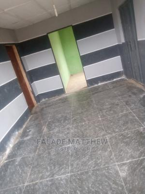 3bdrm Apartment in Idi Ose, Akinyele for Rent | Houses & Apartments For Rent for sale in Oyo State, Akinyele