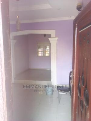 Brand New Self Contain for Rent | Houses & Apartments For Rent for sale in Delta State, Sapele