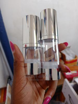 Fancy Perfume Oil and Cream Bottle | Fragrance for sale in Lagos State, Ajah