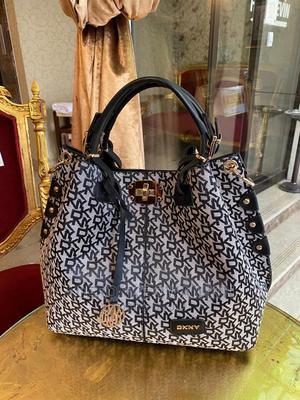 Turkey Bags by DKNY   Bags for sale in Lagos State, Agege