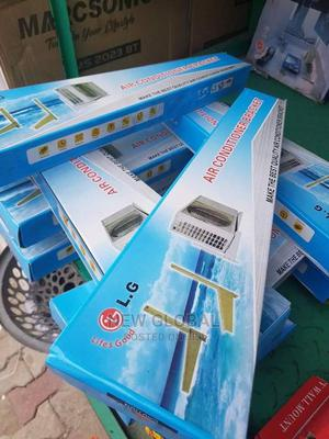 AC Hanger LG | Home Appliances for sale in Lagos State, Ojo