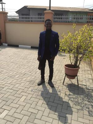 Sales Representative | Sales & Telemarketing CVs for sale in Abuja (FCT) State, Lugbe District