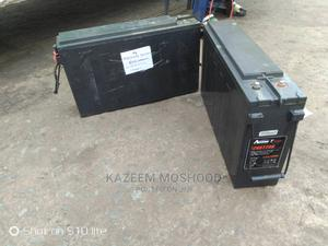 We Buy Condemned Inverter Battery | Electrical Equipment for sale in Abuja (FCT) State, Central Business District