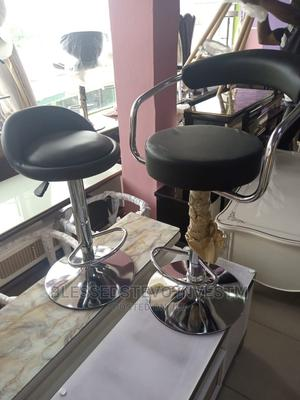 Bar Stool Chair   Furniture for sale in Lagos State, Lekki