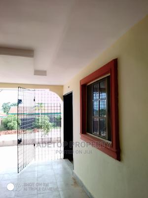 Room and Parlour Self Contained for Rent | Houses & Apartments For Rent for sale in Ikorodu, Ijede / Ikorodu