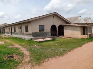 Semi Detached Bungalow | Houses & Apartments For Sale for sale in Ogun State, Ilaro