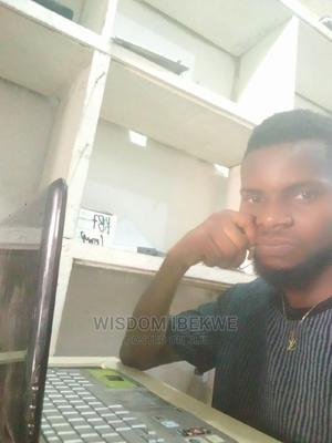 Laptop, Phone and Smart Watch Technician   Engineering & Architecture CVs for sale in Rivers State, Port-Harcourt