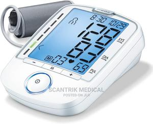 Blood Pressure Monitor | Medical Supplies & Equipment for sale in Abuja (FCT) State, Central Business District