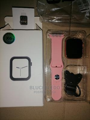 Smart Watch | Smart Watches & Trackers for sale in Edo State, Ikpoba-Okha