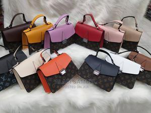 Turkey Bags   Bags for sale in Ekiti State, Ado Ekiti
