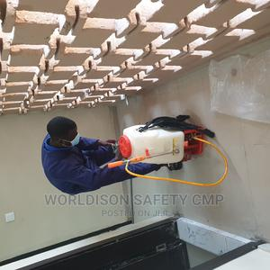 Fumigation and Cleaning Company in Benin City   Cleaning Services for sale in Edo State, Benin City
