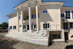 7bedroom Duplex With 4rooms BQ   Houses & Apartments For Sale for sale in Abuja (FCT) State, Asokoro