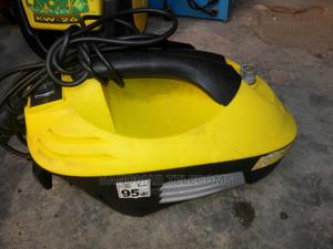 Parkside PHD 100B2 High Pressure Washer   Garden for sale in Lagos State, Oshodi