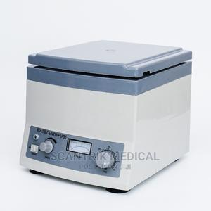 Laboratory Centrifuge Classification Centrifuge 80-2b | Medical Supplies & Equipment for sale in Abuja (FCT) State, Gudu