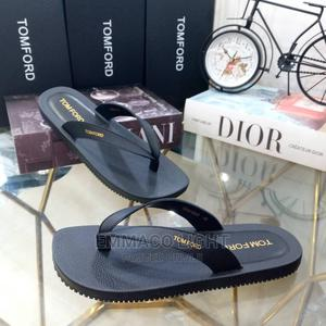 Italian Tomford Palm | Shoes for sale in Lagos State, Surulere
