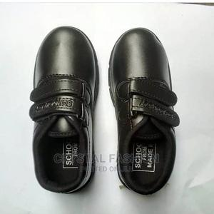Multi Colour Cute Baby Girl Loafers | Children's Shoes for sale in Lagos State, Isolo