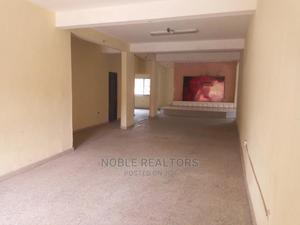 Very Big Church Space to Let in a Good Area of Ogba | Commercial Property For Rent for sale in Ogba, Ogba Bus-Stop