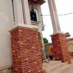 European Art Bricks | Building Materials for sale in Enugu State, Enugu