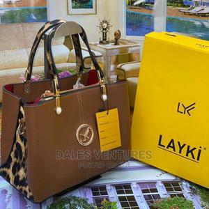 LAYKI Handbags for Women | Bags for sale in Lagos State, Lekki