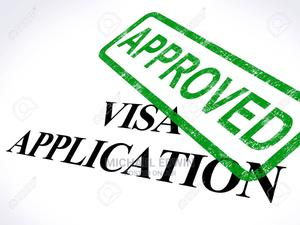 Japan Visa Affordable   Travel Agents & Tours for sale in Abuja (FCT) State, Wuse