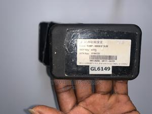 UK Used Mifi   Networking Products for sale in Oyo State, Oluyole