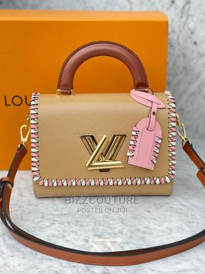 High Quality Louis Vuitton Shoulder Bags for Women | Bags for sale in Lagos State, Magodo