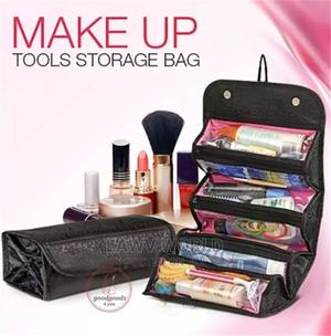 Make Up Travel and Handy Bag | Tools & Accessories for sale in Lagos State, Lagos Island (Eko)