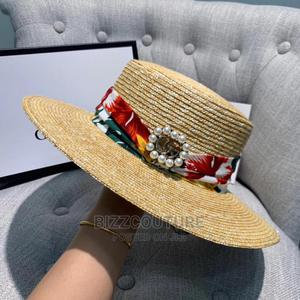 High Quality Gucci Hats for Women   Clothing Accessories for sale in Lagos State, Magodo