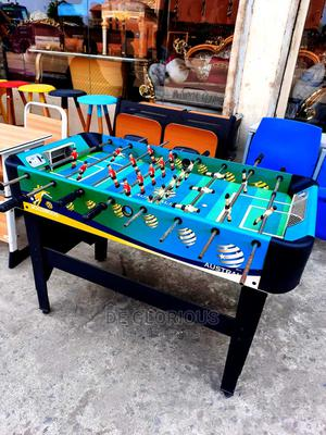 Soccer Game Table | Sports Equipment for sale in Lagos State, Ajah