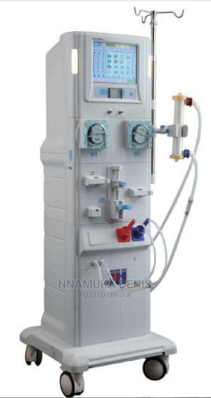 Digital Analysis Machine | Medical Supplies & Equipment for sale in Lagos State, Lagos Island (Eko)