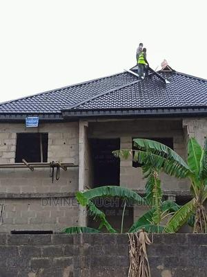 Best Metrocopo | Building & Trades Services for sale in Lagos State, Gbagada