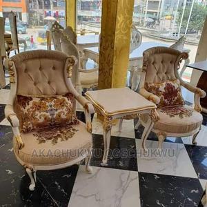 Executive Chair   Furniture for sale in Lagos State, Ilupeju