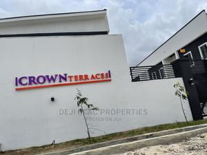 4 Bedroom Terraces Duplex | Houses & Apartments For Sale for sale in Lagos State, Lekki