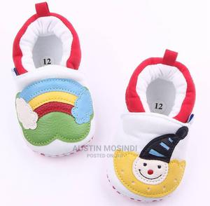 Baby Shoes   Children's Shoes for sale in Lagos State, Shomolu