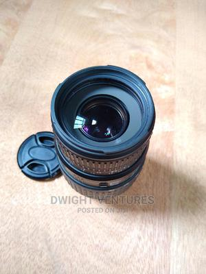 70-300mm F/4-5.6 Sigma Lens for Canon | Accessories & Supplies for Electronics for sale in Oyo State, Ibadan