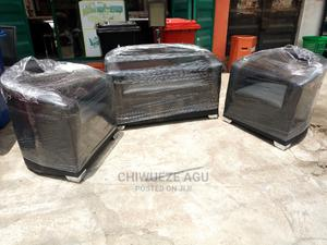 This Is Sofa Chair   Furniture for sale in Lagos State, Magodo