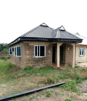 Original Aluminum Roofing Company | Building Materials for sale in Ogun State, Abeokuta North