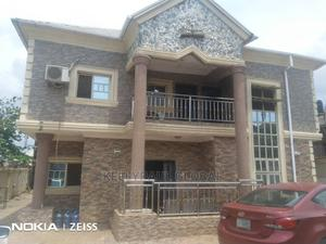 A Duplex for Sale | Houses & Apartments For Sale for sale in Anambra State, Oyi