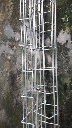 Cable Tray 300*300   Building Materials for sale in Lagos State, Lagos Island (Eko)