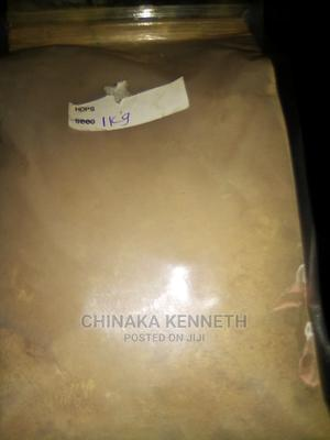 HOPS . POWDER. ( 1 Kg).   Vitamins & Supplements for sale in Rivers State, Port-Harcourt