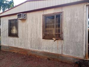 Furnished 6bdrm Bungalow in Melekh Olam, Nsukka for Sale | Houses & Apartments For Sale for sale in Enugu State, Nsukka