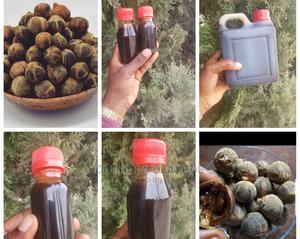 Goron Tula Fruit and Syrup | Vitamins & Supplements for sale in Ondo State, Akure