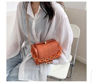 Hand Bag, Bag, Handbag | Bags for sale in Lagos State, Surulere