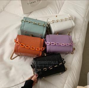 Handbag, Bag, Hand Bag | Bags for sale in Lagos State, Oshodi
