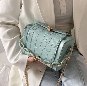 Handbag, Hand Bag, Bag | Bags for sale in Lagos State, Victoria Island
