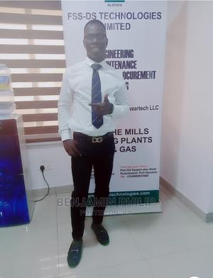 Teaching CV | Teaching CVs for sale in Lagos State, Isolo