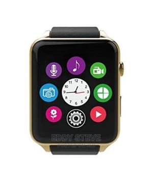London Used King Wear GT88 | Smart Watches & Trackers for sale in Lagos State, Alimosho