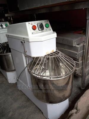 Spiral Mixer   Restaurant & Catering Equipment for sale in Lagos State, Lekki